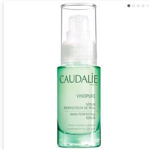 CAUDALIE Vinopure Salicylic Pore Minimizing Serum